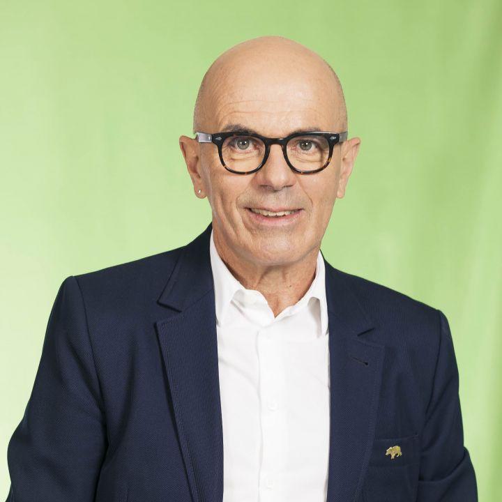 Jean-François Blanco