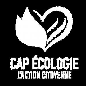 cap-ecologie-blanc